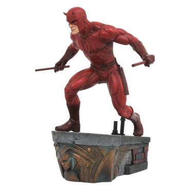 Marvel - Figurine Daredevil...