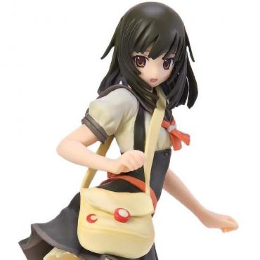 Monogatari Serie: Figurine...