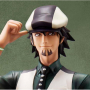 Tiger And Bunny - Figurine Kotetsu T.Kaburagi GEM