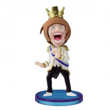 One Piece - Figurine Stelly...