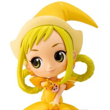 Magical Doremi - Figurine...