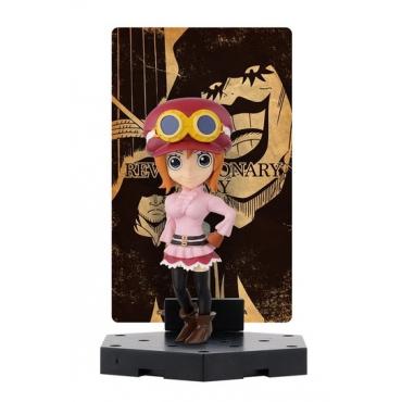 One Piece - Figurine Koala...