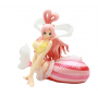 One Piece - Figurine Shirahoshi Grandline Lady Spécial