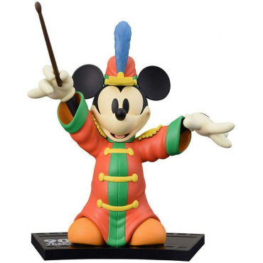 Disney - Figurine Mickey...