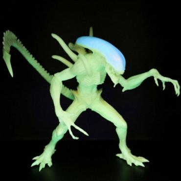 Alien - Figurine Alien...