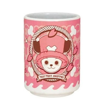 One Piece - Tasse Tony Tony...