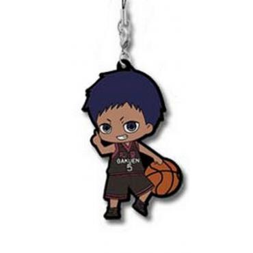 Kuroko no Basket -...