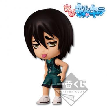 Kuroko no Basket - Mini...