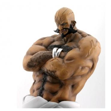 Gurren Lagann - Figurine...
