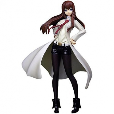 Steins Gate - Figurine Makise Kurisu