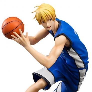 Kuroko No Basket - Figurine...