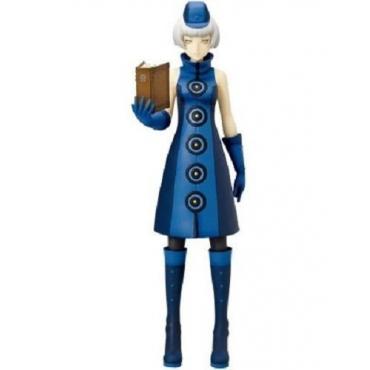 Persona 3 - Figurine...