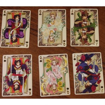 Code Geass In Wonderland -...