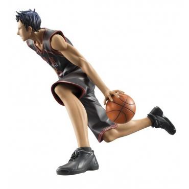 Kuroko No Basket - Figurine Daiki Aomine