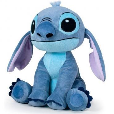 Lilo Et Stitch - Peluche...