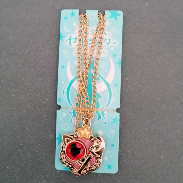Sailor Moon - Pendentif...