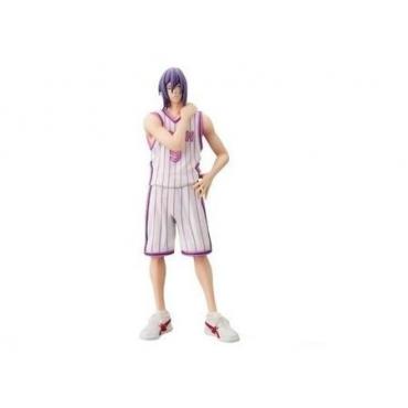 Kuroko No Basket - Figurine Murasakibara Atsushi Vol.3