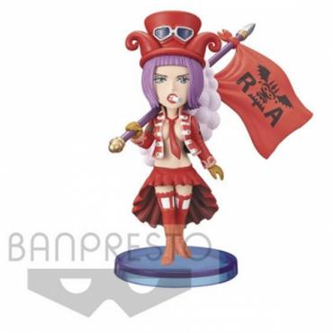One Piece - Figurine Belo...