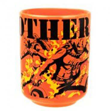 One Piece - Tasse Ace...