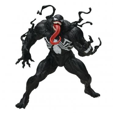 Marvel - Figurine Venom SPM