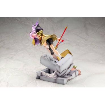 Shaman King - Figurine Tao...