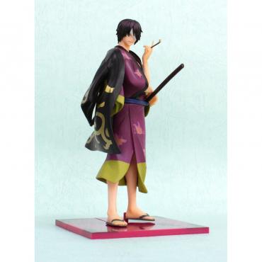 Gintama - Figurine Shinsuke...