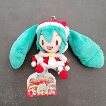 Vocaloid - Mini Peluche...