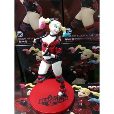 Harley Quinn - Figurine...