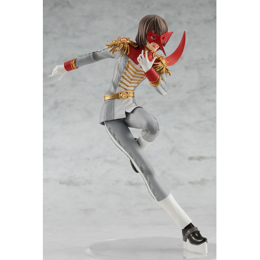 Persona 5 - Figurine Akechi...