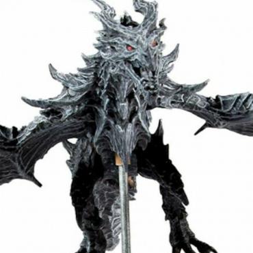 Elder Scrolls V Skyrim -...