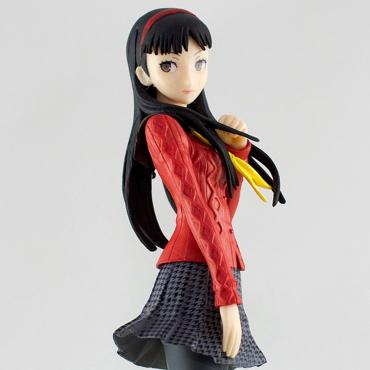 Persona 4 - Figurine Yukiko...