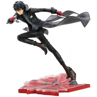 Persona 5 - Figurine...