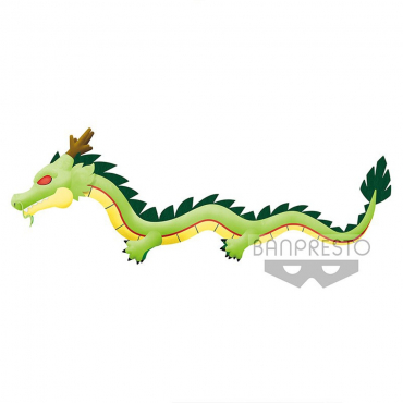 Dragon Ball - Peluche Shenron