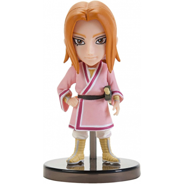 Kingdom - Figurine Mou Ten...