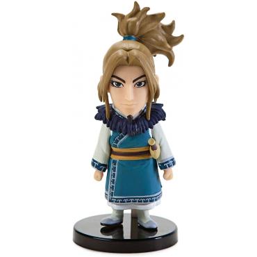 Kingdom - Figurine Ri Boku...