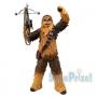 Star Wars - Figurine Chewbacca Sega Prize