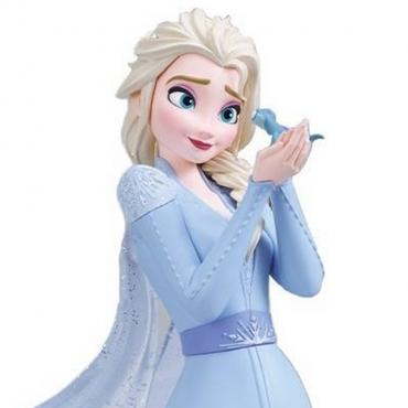 La Reine Des Neiges -...