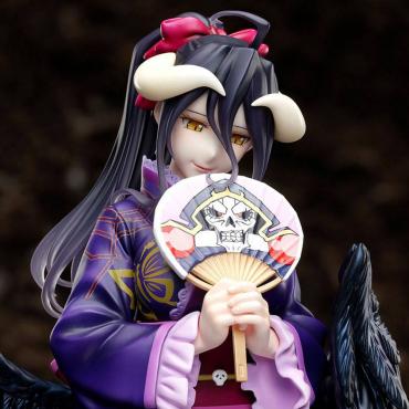 Overlord III - Figurine...