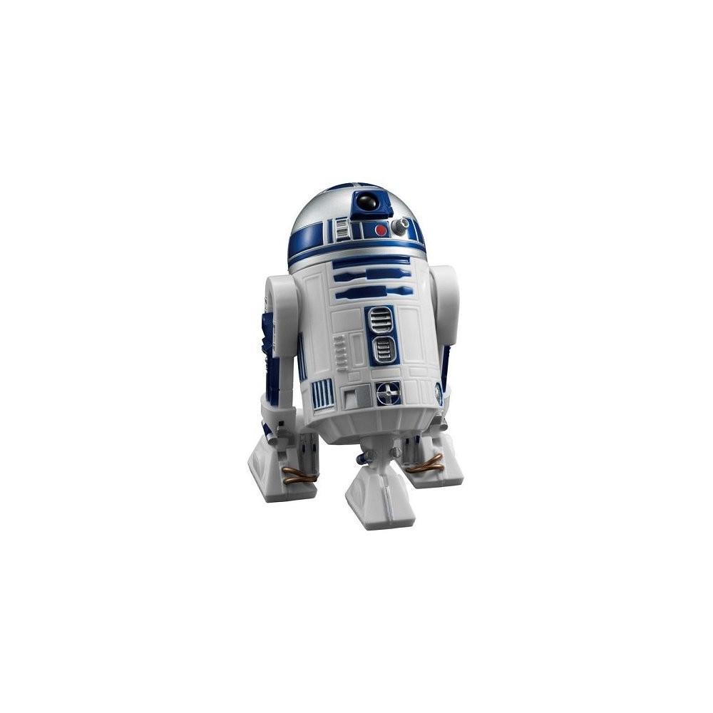 Star Wars - Figurine R2D2 Premium