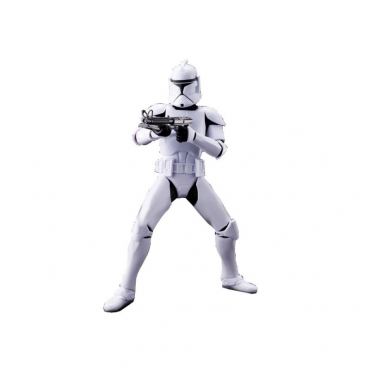 Star Wars - Figurine Clone...