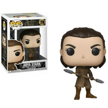 Game Of Thrones - Figurine...