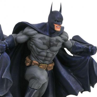 DC Comic - Figurine Batman...