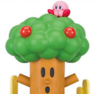 Kirby - Tirelire Kirby Et...
