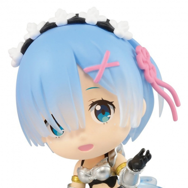 Re: Zero - Figurine Rem...