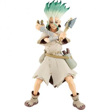 Dr. Stone - Figurine Senku...