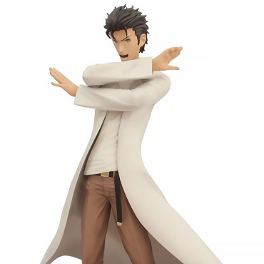 Steins Gate - Figurine...