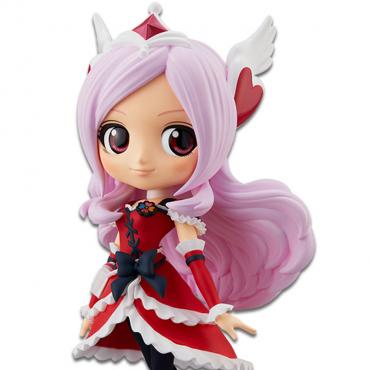 Pretty Cure - Figurine Cure...