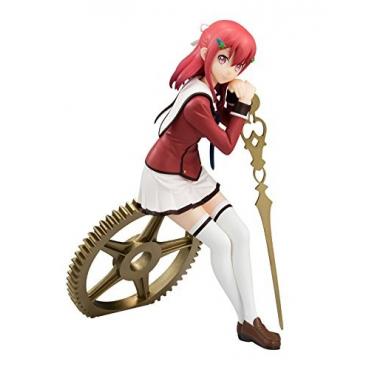 Bloody Vivre - Figurine Kanzaki Tomoyo