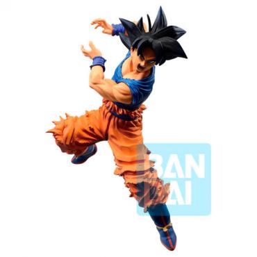 Dragon Ball Super Dokkan...