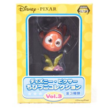 Disney Pixar - Figurine Nemo